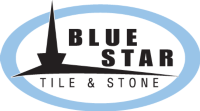 Blue Star Tile & Stone ProView