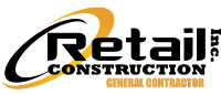 Retail Construction, Inc. ProView