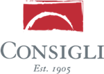 Consigli Construction Co. ProView