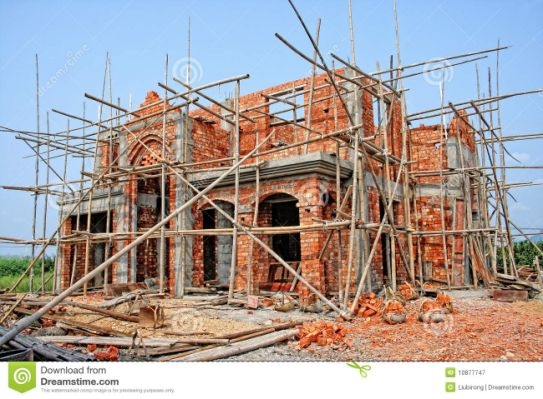 Real Estate Investment Advisors Virginia Beach