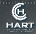 Hart Cone Construction ProView