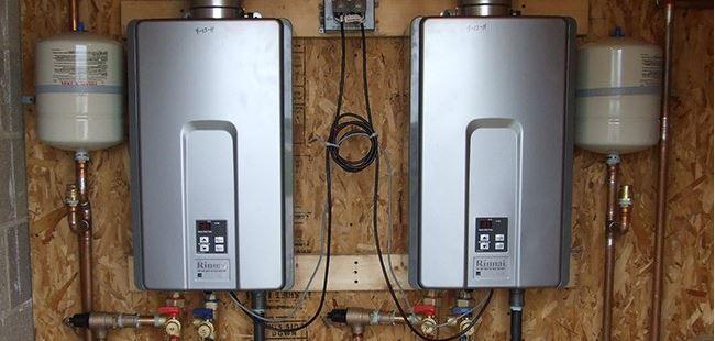 Hot Water Boilers Residential ~ Fazzino plumbing heating llc wallingford connecticut