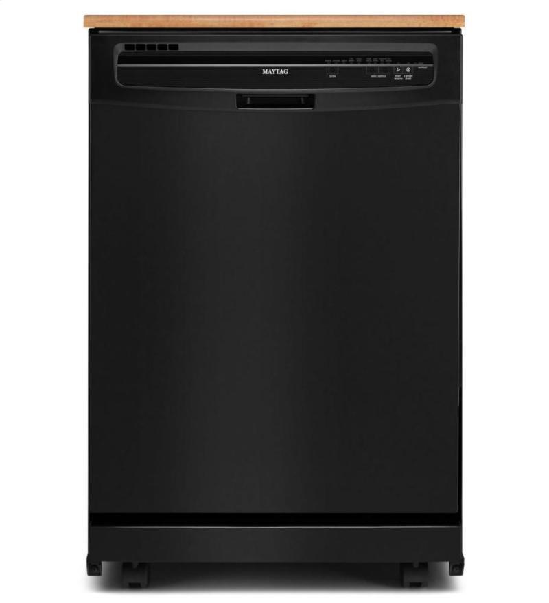 Clean Filter  Kitchen Aid Dishwasher