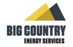 Big Country Energy Svcs. ProView