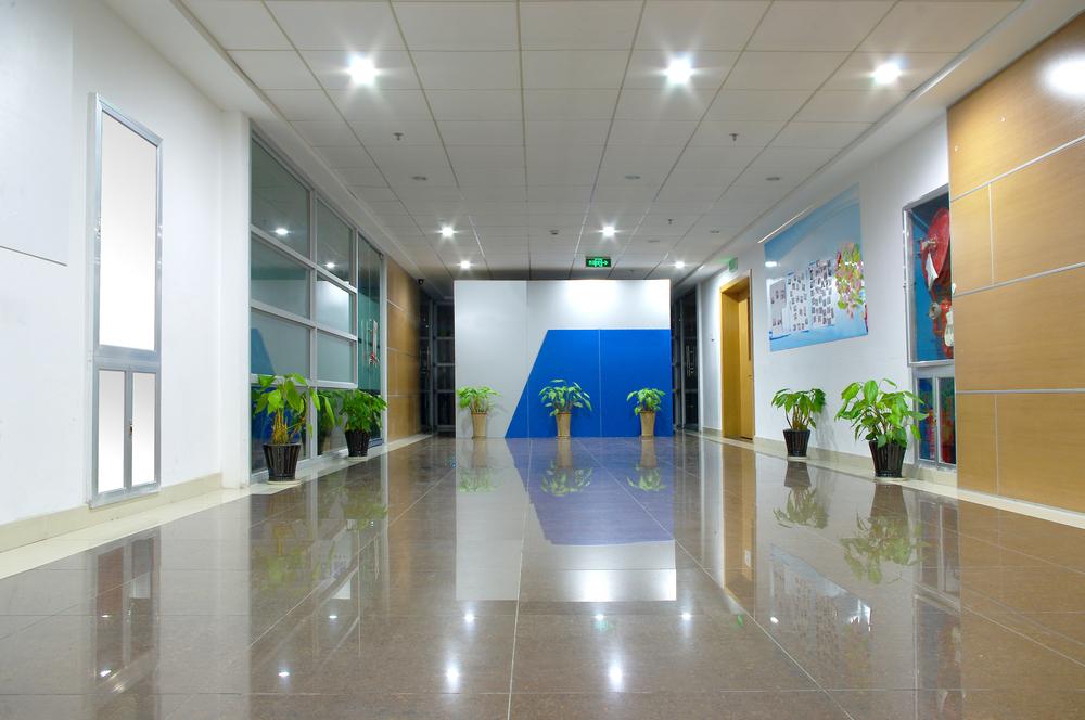 Diversified Coatings Llc Tenino Washington Coatings Protective Decorative Industrial