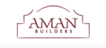 AMAN Building Corp. ProView