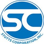 Stutts Corp., Inc. ProView