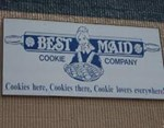 Best Maid Cookie Company - Reece Electrical Design LLC