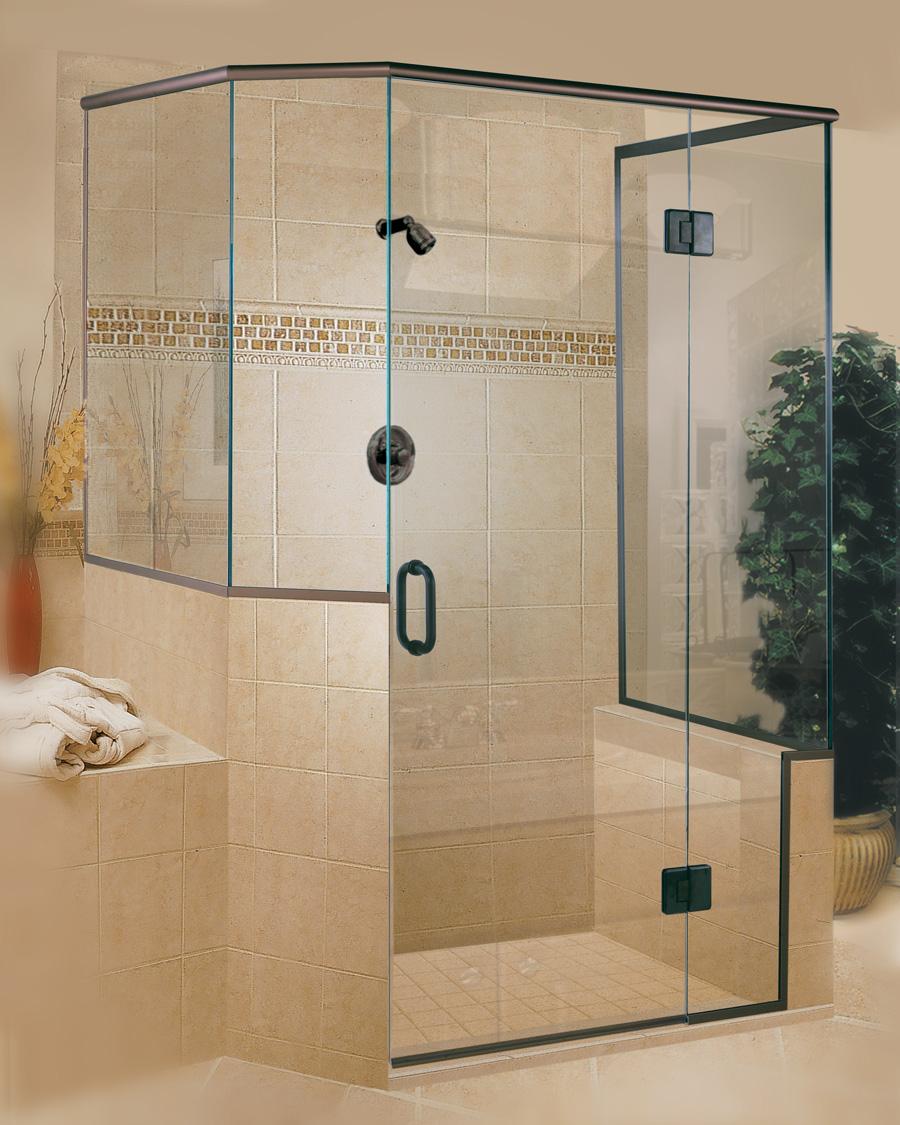 Denver Shower Door Mfg Inc Shower Doors Images Proview
