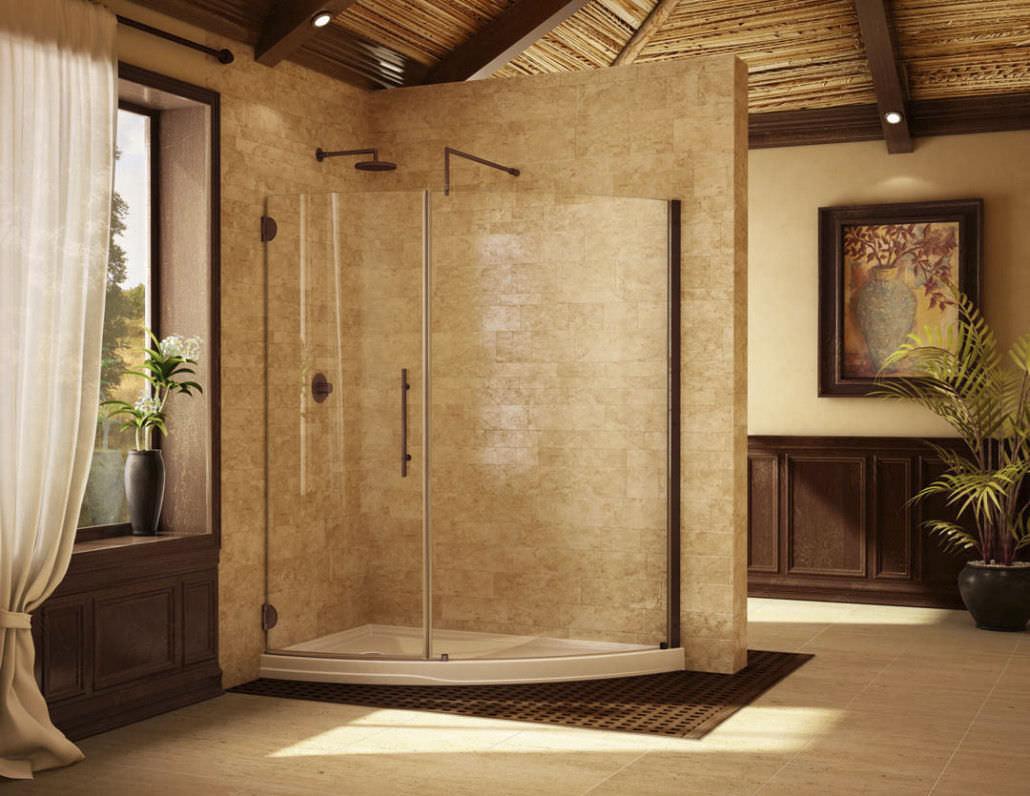 Denver Shower Door Mfg Inc Video Amp Image Gallery Proview
