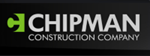 Chipman Construction Company Ltd. ProView