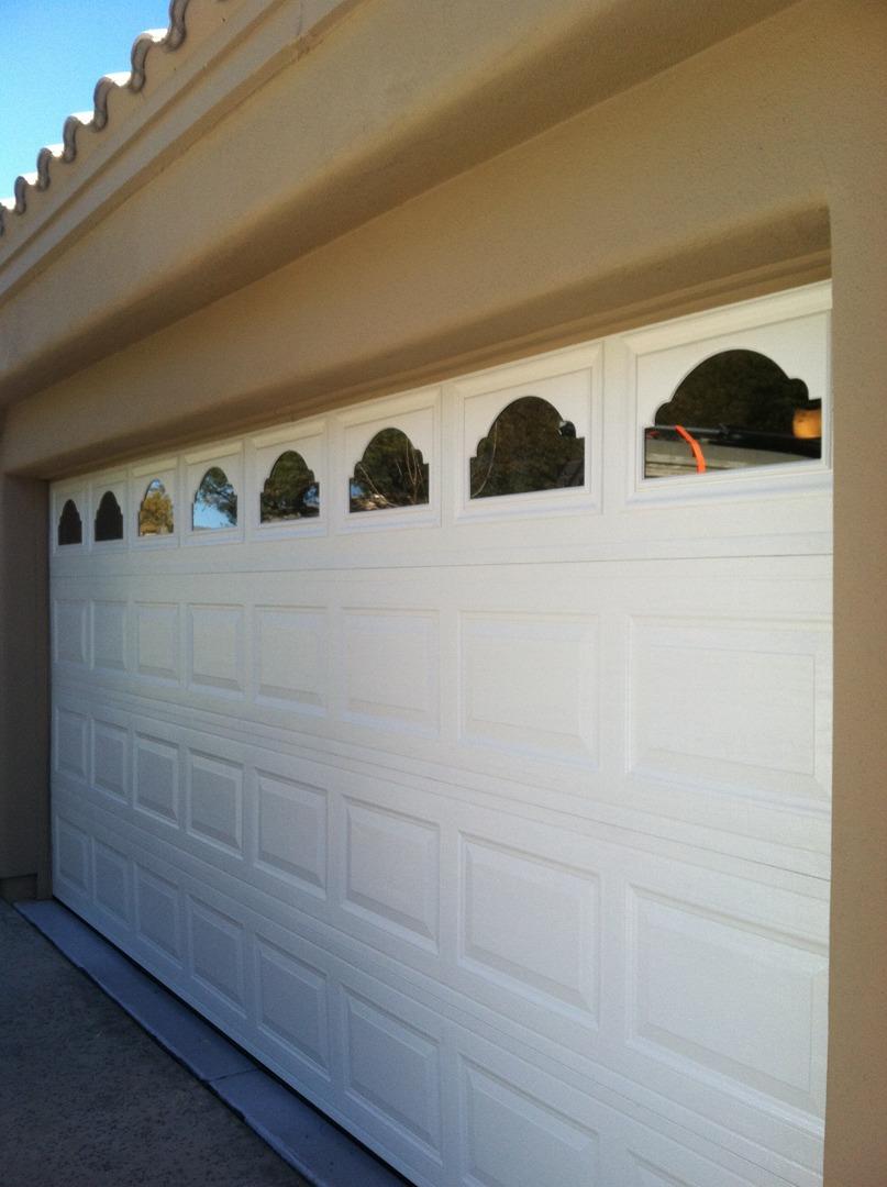 F Amp J S 24 Hour Garage Door Service Llc Goodyear