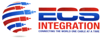ECS Integration, Inc. ProView
