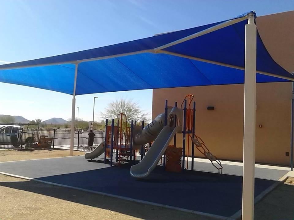 Az Shade Design Amp Consulting Llc Phoenix Arizona Proview