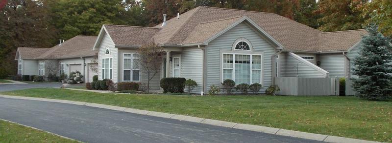 Amish Exteriors Llc Millersburg Ohio Proview
