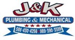 J&K Plumbing & Mechanical LLC ProView
