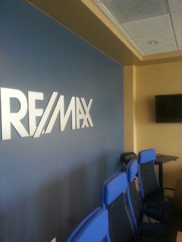 best interior paint best interior paint brand consumer. Black Bedroom Furniture Sets. Home Design Ideas