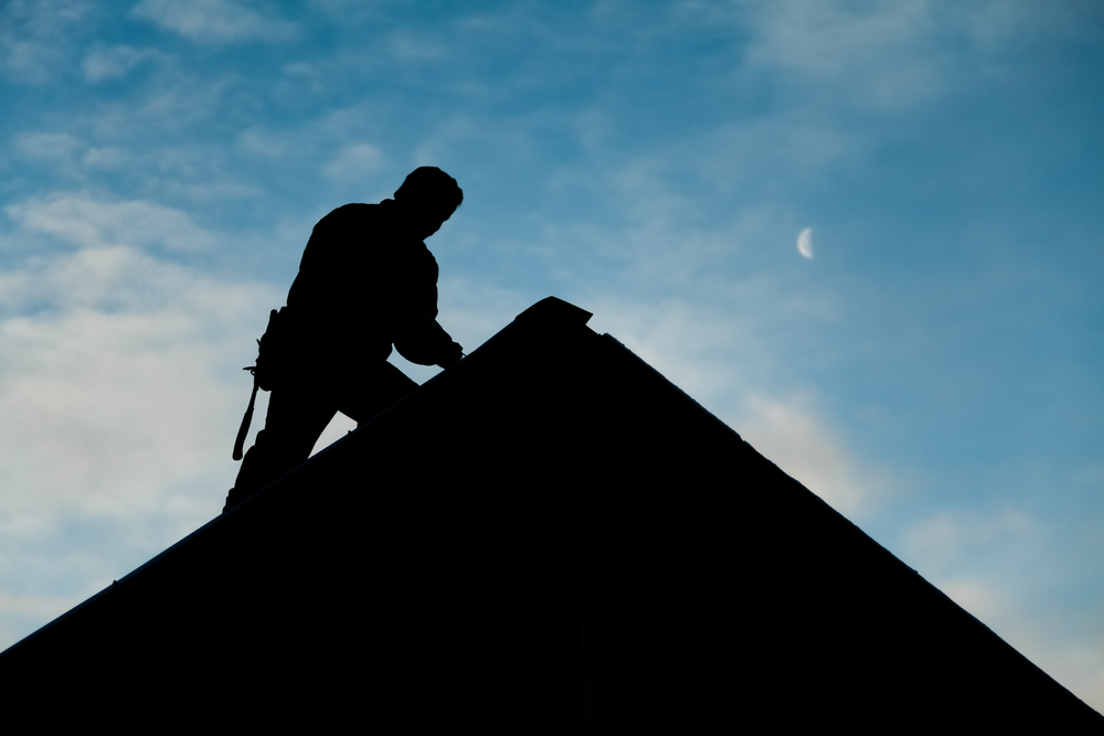 Roofing - Elite Roofing