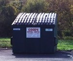 Good's Disposal  - Good's Disposal Service, Inc.
