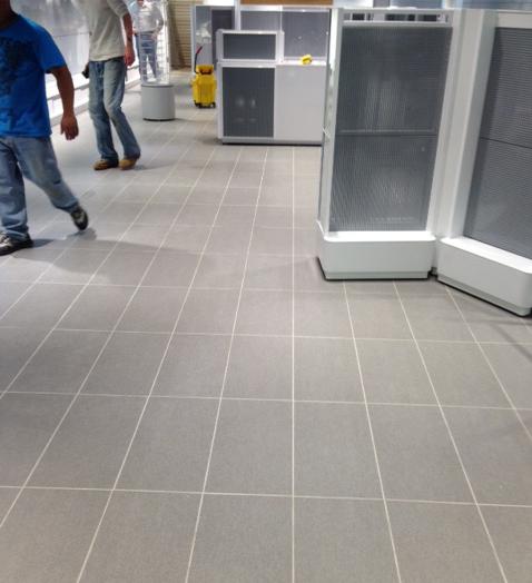Tile Flooring Claire 39 S Retail Store G A Tile Stone Corp