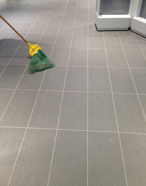 Floor Tile Retail : G a tile stone corp video image gallery proview