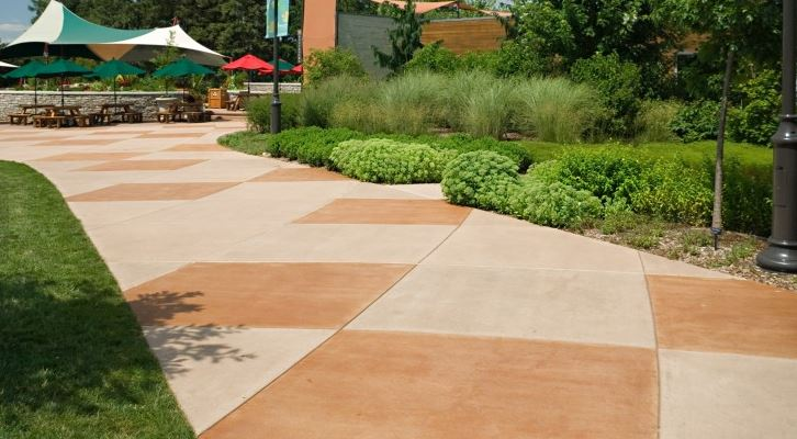 Stone Concepts Inc Buellton California Proview