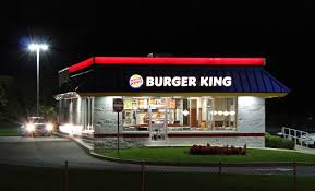 Burger King - Beltran Electric Co., Inc.