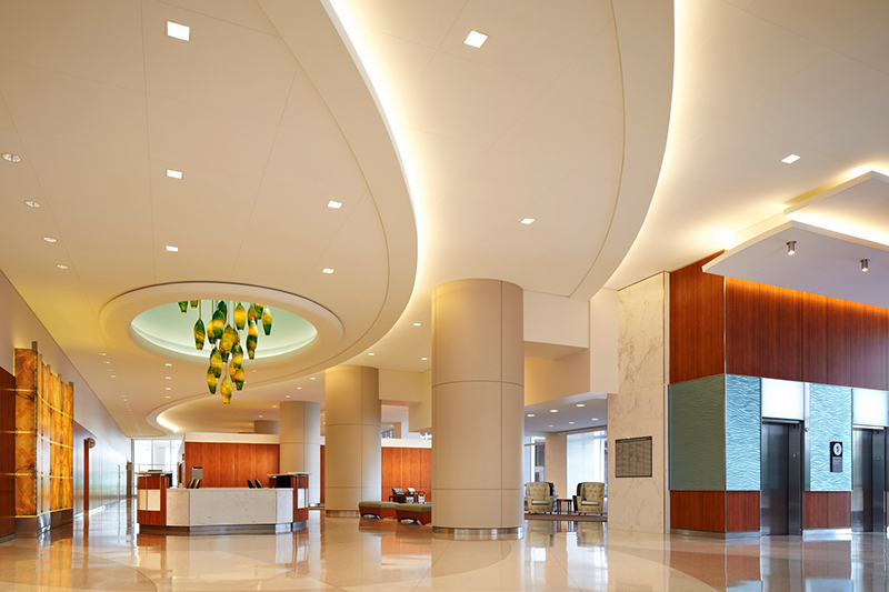 Theme Hotel Rooms Omaha Ne