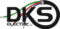 DKS Electric Inc. ProView