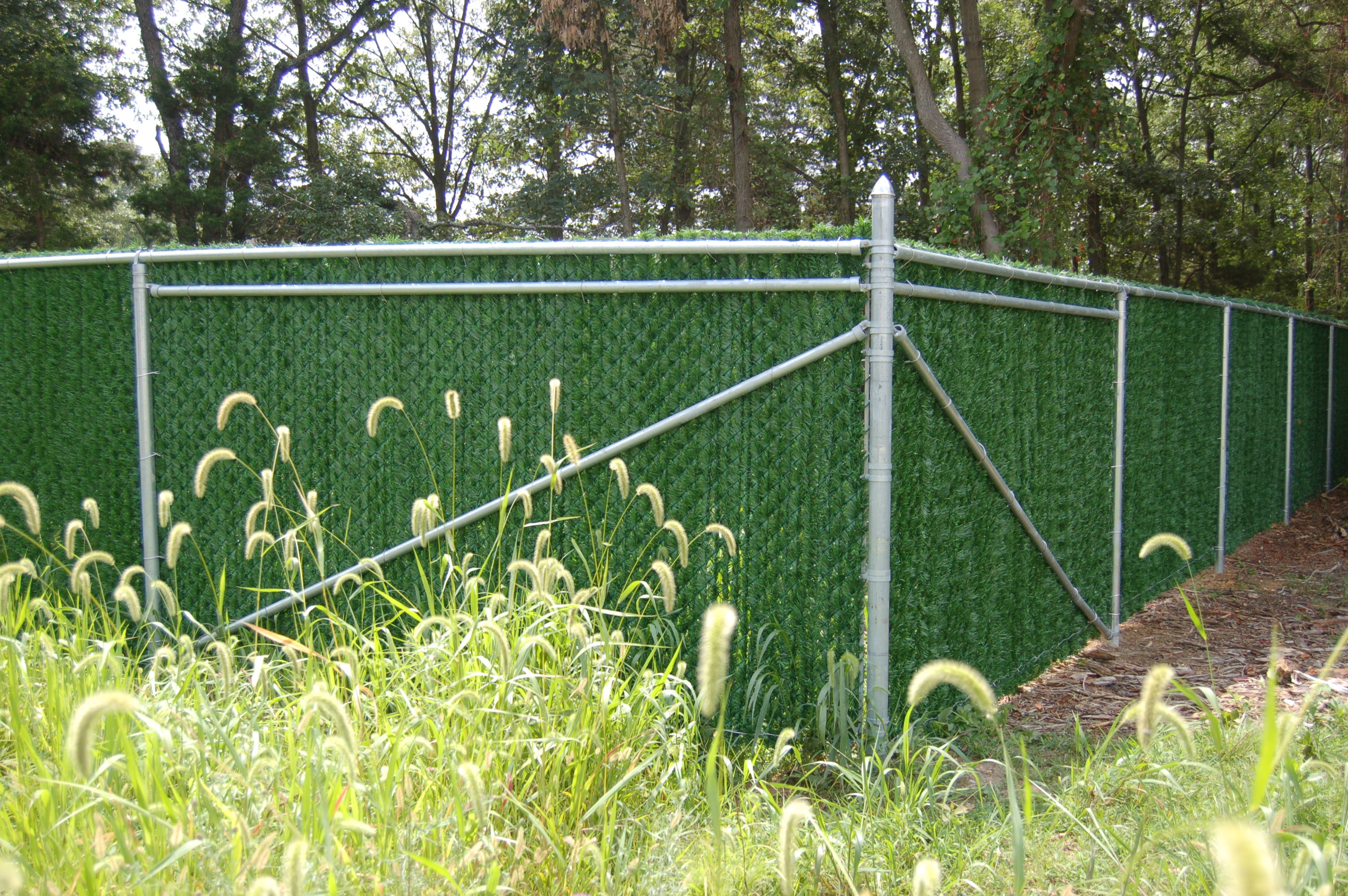 Carl s fencing decking and home improvements commercial