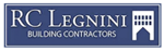 R.C. Legnini Building Construction, Inc. ProView
