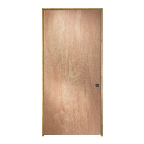 Asap Door Supply San Dimas California Proview