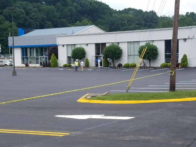 riverview chevrolet by in white oak pa proview riverview chevrolet by in white oak pa proview