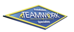 Teamwork, Inc. ProView