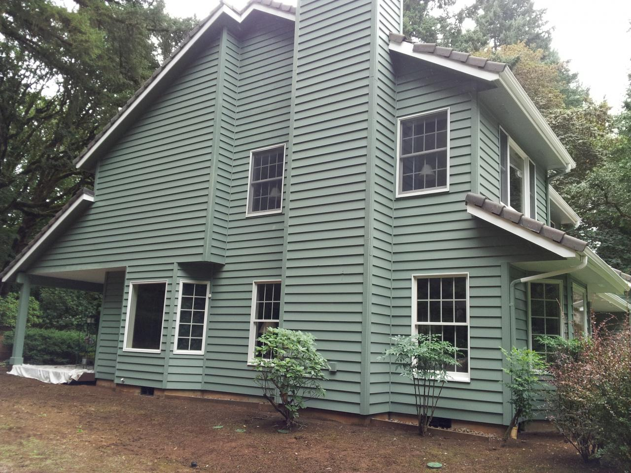 Wright Painting Co Llc Exterior Painting Image Proview