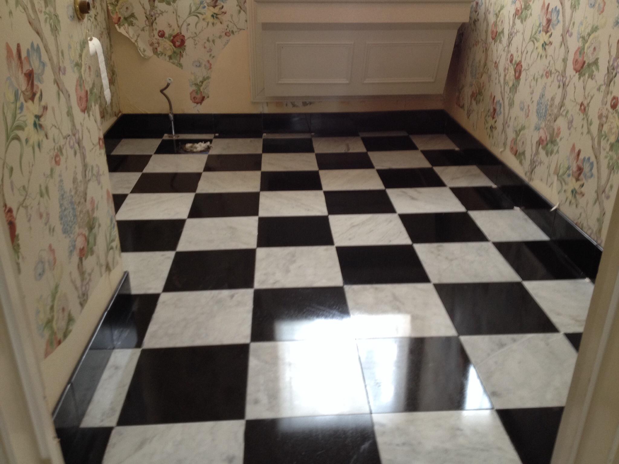 Bel Air Tile Amp Marble Abingdon Maryland Proview