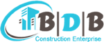 BDB Construction Enterprise, Inc. ProView