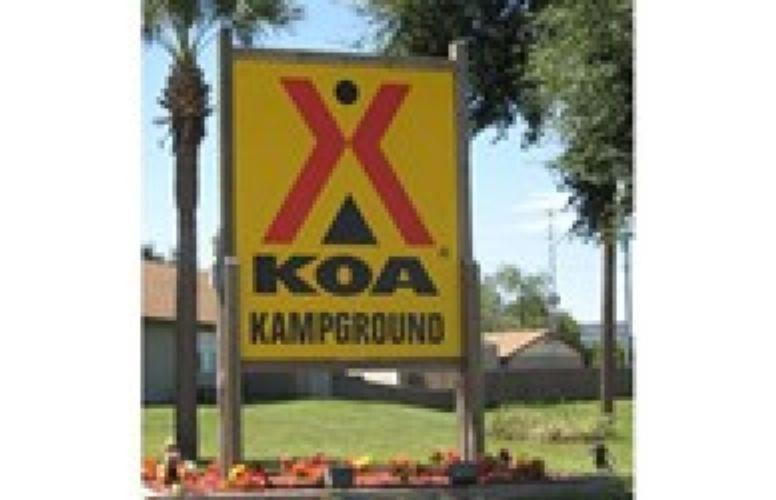 Koa Kampgrounds Of America By Koa In Davenport Fl Proview