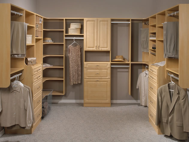 Charmant Rubbermaid Closet Systems