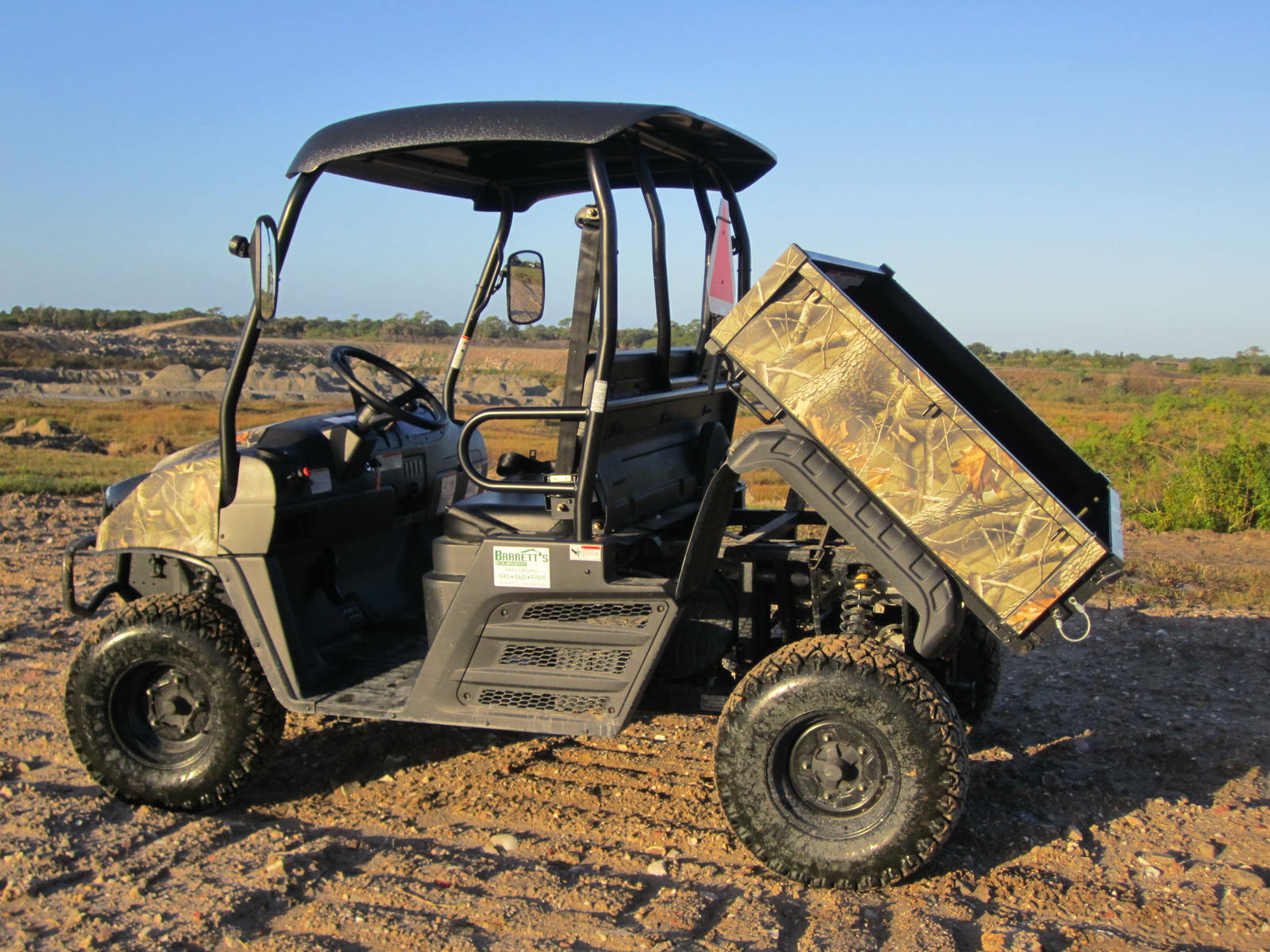 Utv At Tractor Supply : Tractor supply utility vehicles bing images