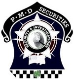 PMD Securities, Inc. ProView
