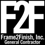 Frame 2 Finish, Inc. ProView