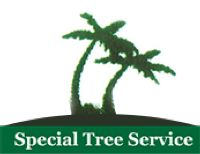 Special Tree Service ProView