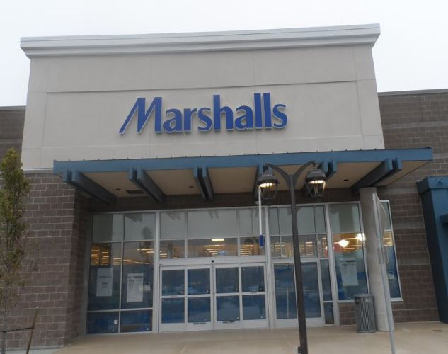 Paradigm Building Contractors Marshalls Home