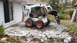 Services - Alliance Concrete Cutting LLC