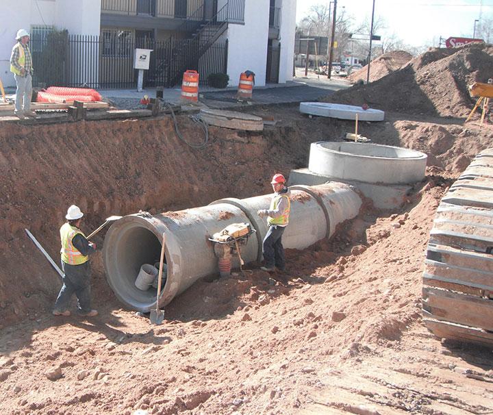 Maximo Contractors Llc Austin Texas Proview