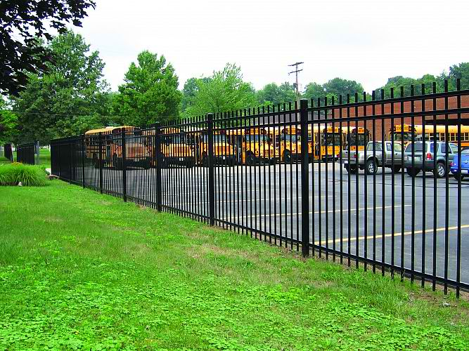 Guyco Fence And Construction Peoria Arizona Fences