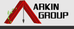 Arkin Group ProView