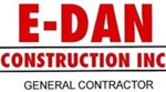 E-Dan Construction ProView