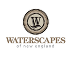 Waterscapes of New England ProView